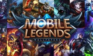 mobile-legends-hack-deistgames
